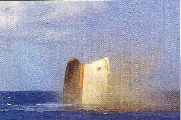 Connaitre la mer et les navires - chroniques et actu - Page 2 3003242955_1_11_pMfRpidy