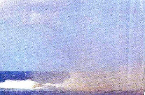 Connaitre la mer et les navires - chroniques et actu - Page 2 3003242955_1_13_gBKze9do