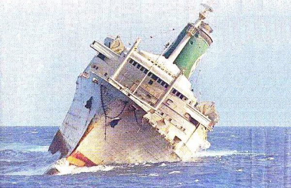 Connaitre la mer et les navires - chroniques et actu - Page 2 3003242955_1_3_vKBUCbWz