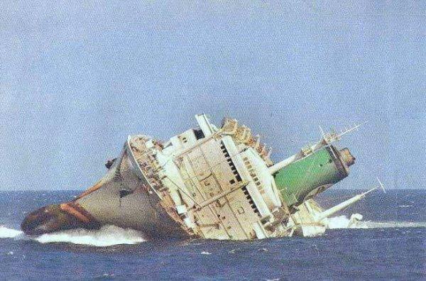 Connaitre la mer et les navires - chroniques et actu - Page 2 3003242955_1_5_F9e78tDN
