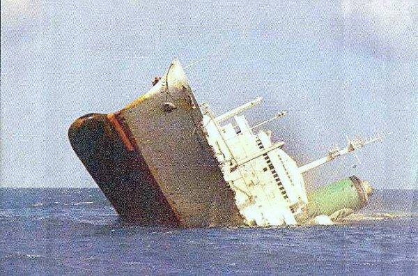 Connaitre la mer et les navires - chroniques et actu - Page 2 3003242955_1_7_wRDQ6wB8