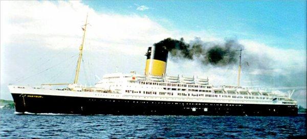 Connaitre la mer et les navires - chroniques et actu - Page 2 3003615337_1_15_jaz97IFr