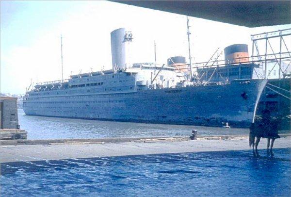 Connaitre la mer et les navires - chroniques et actu - Page 2 3003615337_1_5_OFtR8c4b