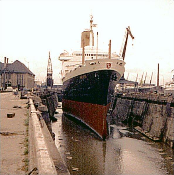Connaitre la mer et les navires - chroniques et actu - Page 2 3003625357_1_15_2BnePFOD