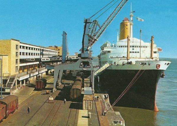 Connaitre la mer et les navires - chroniques et actu - Page 2 3003625357_1_25_Ob4WgPh5