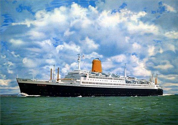 Connaitre la mer et les navires - chroniques et actu - Page 2 3003625357_1_27_Eu6GWcaI