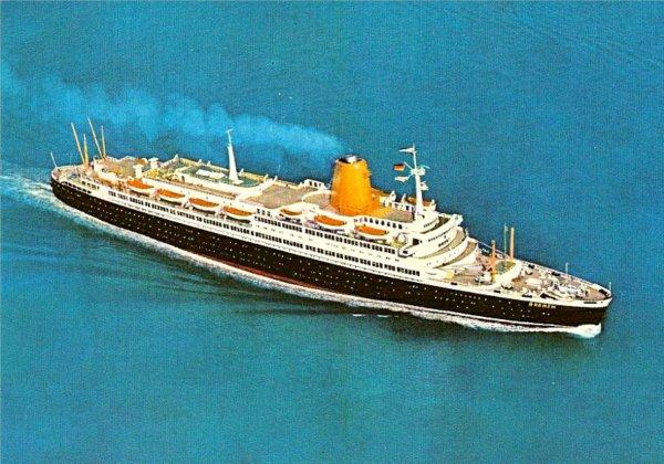 Connaitre la mer et les navires - chroniques et actu - Page 2 3003625357_1_29_CnzvosUS