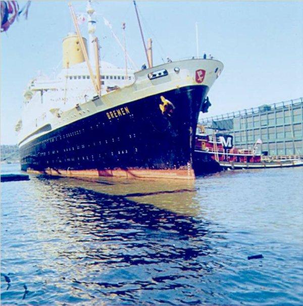 Connaitre la mer et les navires - chroniques et actu - Page 2 3003625357_1_31_FGzj5lQY