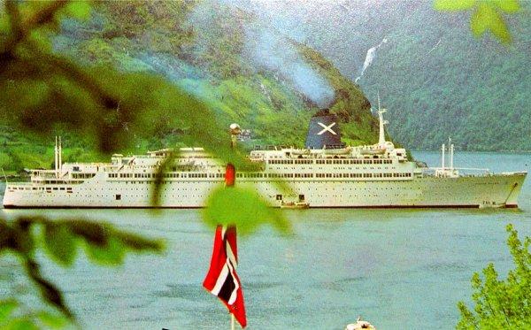 Connaitre la mer et les navires - chroniques et actu - Page 2 3003677509_1_11_dycwLsvG