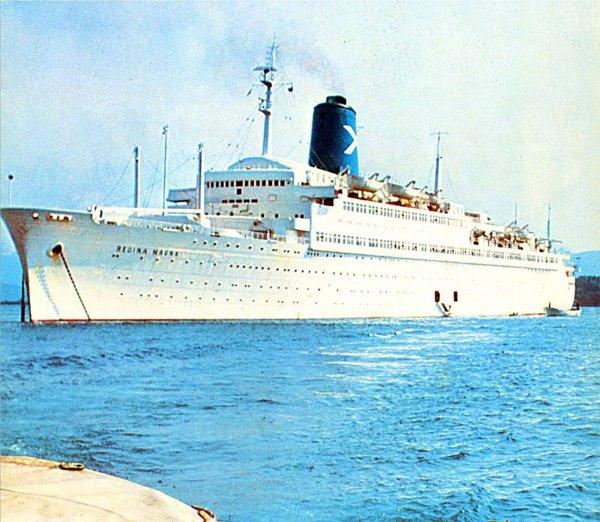 Connaitre la mer et les navires - chroniques et actu - Page 2 3003677509_1_7_ZJfZdfms