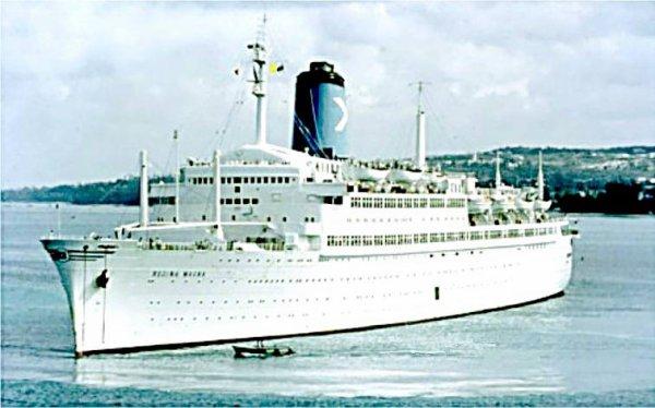 Connaitre la mer et les navires - chroniques et actu - Page 2 3003677509_1_9_xcMvJ4SS